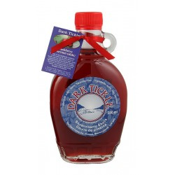 Partridgeberry Sauce 250ml (8.4 fl oz)