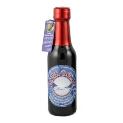 Crowberry Sauce 135ml (4.5 fl oz)