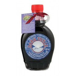 Crowberry Sauce 250ml (8.4 fl oz)