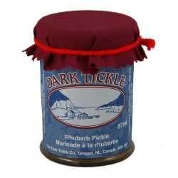 Rhubarb Pickle 57ml (2.6oz)