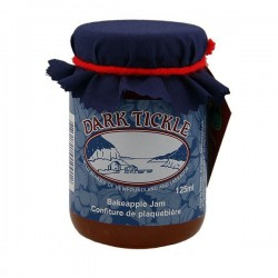 Bakeapple Jam 125ml (5.0oz)