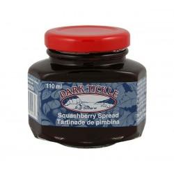 Squashberry Spread 110ml (4.9oz)