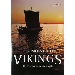 Chronicles Of The Vikings