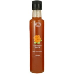 Bakeapple Sauce Tall 250ml