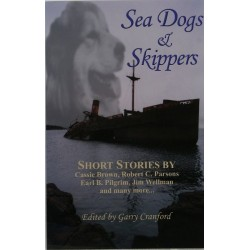 Sea Dogs & Skippers