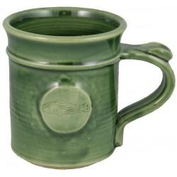 Cod Mug