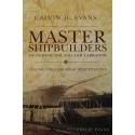 Master Shipbuilders of Newfoundland and Labrador