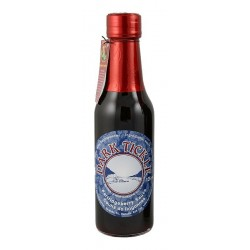 Partridgeberry Sauce 135ml (4.5 fl oz)