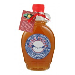 Bakeapple Sauce 250ml (8.4 fl oz)