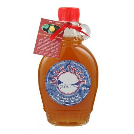 Bakeapple Sauce 250ml (8.4 fl oz)