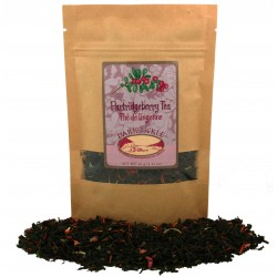 Partridgeberry Tea 40g