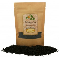 Bakeapple Tea Loose 40g