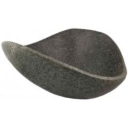 Gabbro Stone Bowl