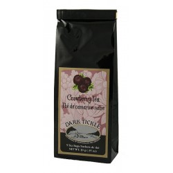 Crowberry Tea 5 Teabags 10g (0.35oz)