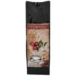 Partridgeberry Coffee 225g