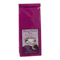 Berry Herbal Tea 50g (1.76oz)