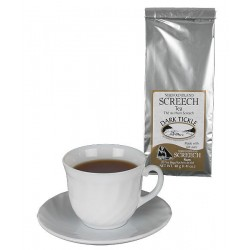 Screech Tea 20 Teabags 40g (1.41oz)