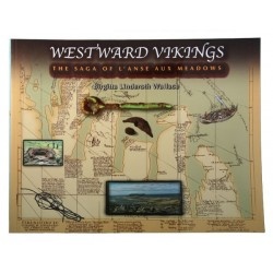Westward Vikings