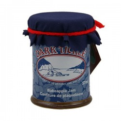 Bakeapple Jam 57ml (2.6oz)
