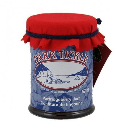Partridgeberry Jam 57ml (2.6oz)