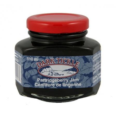 Partridgeberry Jam 110ml (4.9oz)