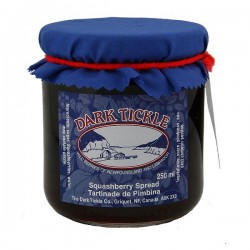Squashberry Spread 250ml (10.3oz)