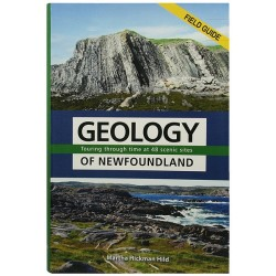 Geology of Newfoundland