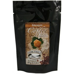 Bakeapple Coffee 60g (2.1oz)