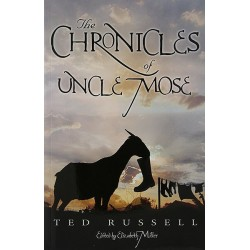 The Chronicles of Uncle Mose