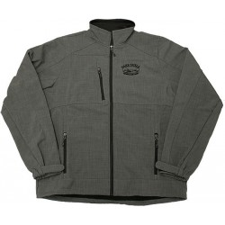 Dark Tickle Men's Soft-Shell