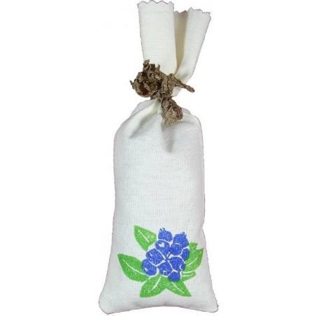 Blueberry Lavender Sachet