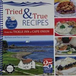 Tried & True Recipes
