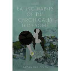 Eating Habits of the Chronically Lonesome