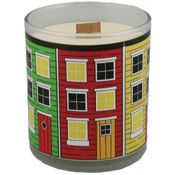 Jellybean Lane Candle