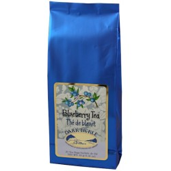 Wild Blueberry Tea 20 Teabags 40g (1.41oz)