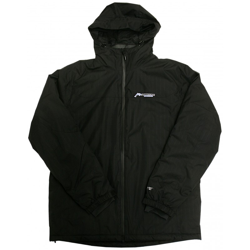 Dark Tickle Expeditions Parka